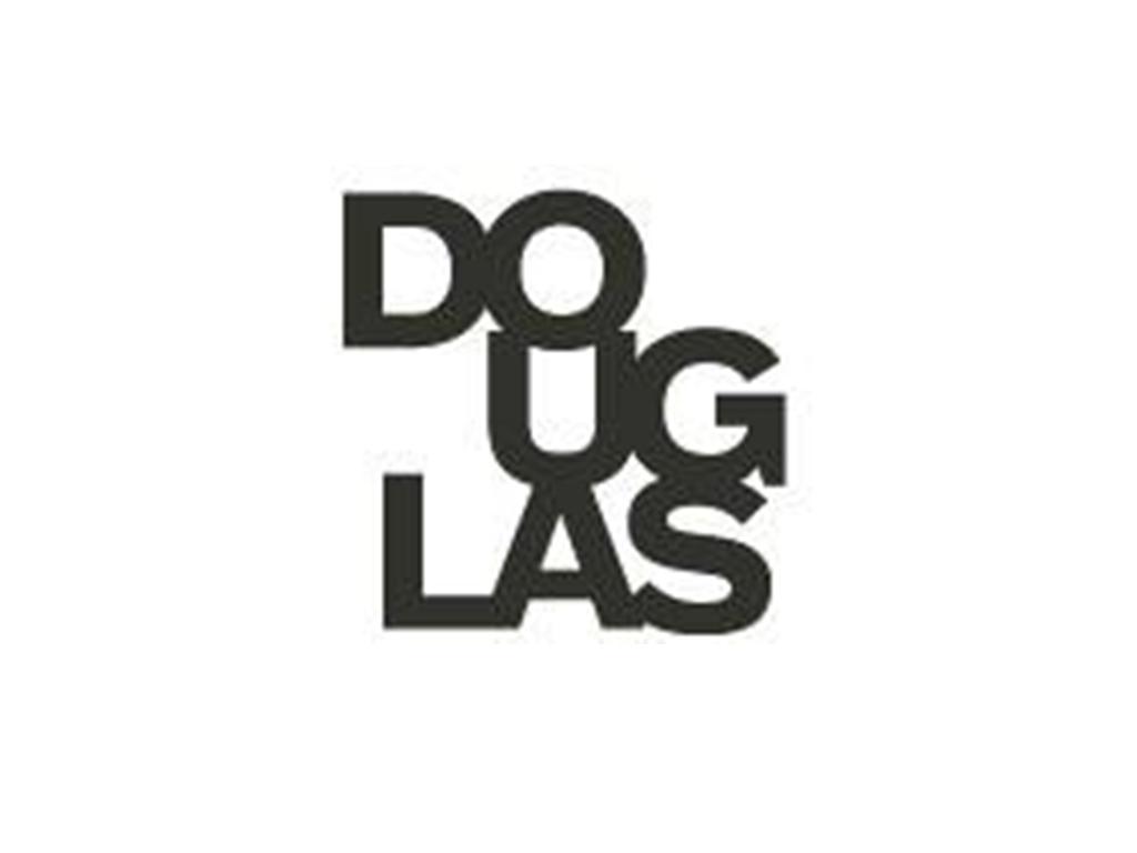 Douglas College道格拉斯学院 加拿大最大的大学转分学院