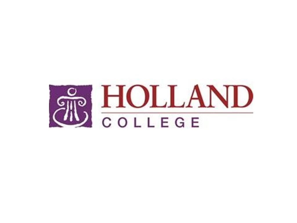 Holland College 荷兰学院